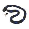 ABUS Ivera Chain 7210/110 Bike Lock black